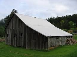 Saltbox | Historic Barns Of The San Juan Islands Allstate Barn Tour Central 2017iowa Foundation Choke Tubes Buck General Shelters Portable Storage Buildings 6 Bedroom Cabin Rental In Broken Bow Lake The Stops Here From My Front Porch To Yours Diy Crossbuckbarn Door Ding Room Sliding Doors Yard Great Country Garages Meet Greet Goats Gipop Acres Jos Monday Walk Simply Church Stretton Rtlessjo Off Work Ruffled Feathers And Spilled Milk