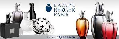 Lampe Berger Oils Toxic by The World Of Lampe Berger Paris U2013 The Cuckoo U0027s Nest
