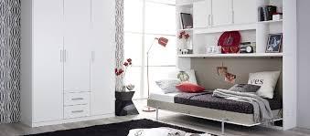albero schlafzimmer komplett set klappbetten bett