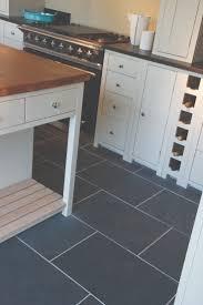 American Olean Unglazed Quarry Tile by 754 Best Slate Flooring Images On Pinterest Slate Flooring