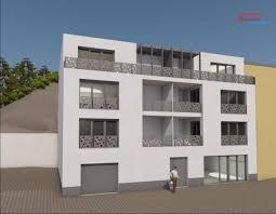 appartement deux chambres appartements à vendre à diekirch voir les annonces athome lu