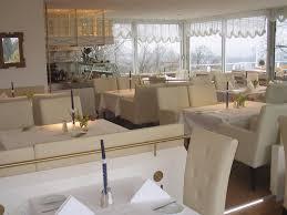 bilder opelbad restaurant in wiesbaden wagner gastronomie