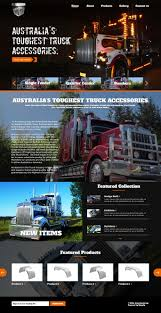 Check Out Brilliant Designs From R.D. Designs | 99designs United Auctioneers Inc Best Quality Trucks Cstruction Sss Toys Tiny Giant Series Highway Equipment Postal Truck China 3 Brushes Automatic Bus And Wash With Cranetwork Instagram Photos Videos Privzgramcom Carmanstire Huer_equipment Towing Movings Kenworth Tow Flickr Demag Ac140 All Terrain Cranes Hydraulic Shams Al Din Trailers Move Mngmt On Twitter Clean Trucks Equipment Ensure Huff Contractors