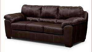 Haverty Living Room Furniture by Havertys Leather Sleeper Sofa Best Home Furniture Design