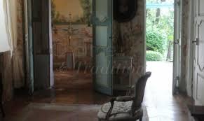 le puy en velay chambre d hote hotel de jerphanion cambacéres 06 08 76 44 31 chambre d hote le