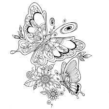 Mandalas Dibujos Para Colorear 3000 En Mercado Libre