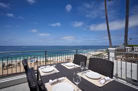 100 Seaside Home La Jolla WINDANSEA BEACHFRONT DREAM HOME California Luxury S