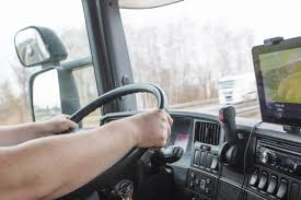 FMCSA CONCERNED ABOUT TRUCKERS' USE OF GPS — Owner Operator Direct ... One20 Professional Truck Driver Gps Navigation System For Commercial Best Unbiased Reviews Elds And Privacy Will Quirement To Track Truckers Derail Dot Mandate 2018 Youtube 5 Core Benefits Of Drivers Gps Apps Technology Nyc Trucks Vehicles Navigation Device Wikipedia Systems Rand Mcnally Tnd530 With Lifetime Maps Wifi