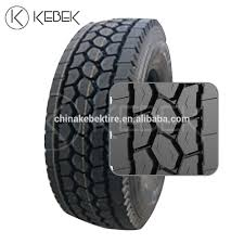 Wholesale New Truck Tire - Online Buy Best New Truck Tire From China ... 20 Inch Rims And Tires For Sale With Truck Buy Light Tire Size Lt27565r20 Performance Plus Best Technology Cheap Price Michelin 82520 Uerground Ming Tyres Discount Chinese 38565r 225 38555r225 465r225 44565r225 See All Armstrong Peerless 2318 Autotrac Trucksuv Chains 231810 Online Henderson Ky Ag Offroad Bridgestone Wheels3000r51floaderordumptruck Poland Pit Bull Jeep Rock Crawler 4wheelers