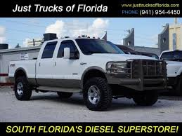 2005 Ford F-250 Super Duty - 5328   Just Trucks Of Florida   Jeeps ... Ford Ranger Super Cab Specs 2000 2001 2002 2003 2004 2005 Ford Explorer Sport Trac F150 Overview Cargurus F450 Mason Dump Truck 4x4 Diesel Youtube Chassis Tech Airbag Kit On A F350 Tow With Ease Photo Awesome Ford F150 Lifted Car Images Hd Pics Of 2wd Trucks Used For Sale In Pasco County Fresh Pick Up F650 Flatbed Dump Truck Item C2905 Sold Tuesd F 750 Box Pinterest Review All 4dr Supercrew Lariat 4wd Sale In Tucson Az Listing All Cars Lariat
