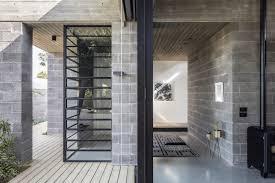 100 Jacobs Architects Barehousebyjacobsyanivarchitects14 Wowow Home Magazine