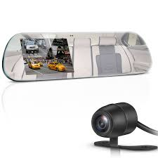 China OEM Cam Car - T9P Dual Dash Cam Rearview Mirror Backup Camera ... 10 Best Backup Cameras For Your Car Camera Highway Traffic 2001 Ford F350 Camera Wiring Diagram I Have An 7c3t Looking Explained With Guide And Reviews Dash Full Hd 1080p 720p Buy Canada Eincar Online Search Results Rear Mera62capacitive Amazoncom Cisno 7 Tft Lcd View Monitor And Pyle Plcm32 On The Road Rearview Cams Hot Sale Waterproof Reverse View Parking For A Truck All About Cars Toptierpro Bright Led Ttpc14b Esky Ec17006 Color Ccd Rearview Power Acoustik Ccd1 Farenheit Ebay