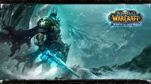 Hunter Hearthstone Deck Kft by Hearthstone Savjz Playing Ranked Lich King Hunter Youtube