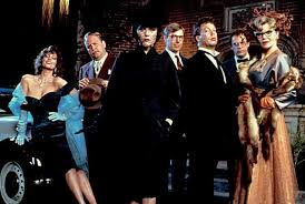 13 Mysterious Facts About Clue