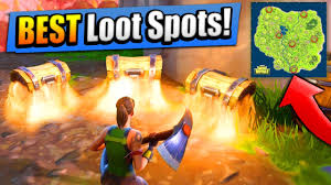 TOP 6 BEST LOOT SPOTS! (+ Where To Find Them) Fortnite: Battle ... Chickasaw Travel Stop Locations How To Keep Your Iphone From Knowing Where You Are Going Next Midway Truck And Plaza Home Facebook Shelby County Health Dept Tn Official Website Realtime Location Tracking Google Maps Html5 Youtube Introducing Live In Messenger Newsroom Smarttruckroute2 Navigation Loads Ifta Android Apps On Parking Big Trucks Just Got Easier Xpressman Trucking Courier French Coffee Peterbilt Atlantic Canada Heavy Trailers Snapchat Launches Locationsharing Feature Snap Map Tecrunch Booster Get Gas Delivered While Work