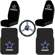Dallas Cowboys Big Truck, | Best Truck Resource Truck Accsories Dallas Texas Compare Cowboys Vs Houston Texans Etrailercom Dallas Cowboys Car Front Floor Mats Nfl Suv Rubber Non Slip Customer Profile John Deere Us New Pick Your Gear Automotive Whats Happening At The Pickup Guy Flags Size 90150 Cm Very Cool Flagin Flags Banners Twinfull Bedding Comforter Walmartcom Cowboy Jared Smith To Challenge Extreme Linex Impact Beach Bash Home Facebook 1970s Tonka With Figure Fan Van Metal Brand Official