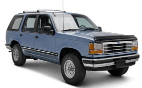 25 Years Of The Ford Explorer: A Look Back At This SUV's History 1990 Ford F250 Lariat Xlt Flatbed Pickup Truck 1989 F150 Auto Bodycollision Repaircar Paint In Fremthaywardunion City Start Youtube Fordguy24 Regular Cab Specs Photos Modification Bronco Ii For Most Of The Cars And Trucks That C Flickr God_bot Super Cabshort Bed F350 1ton 44 With Landscape Dump Box Vilas County Best Image Gallery 1618 Share Download Motor Company Timeline Fordcom Lwb For Sale Laverton North At Adtrans Used Just Listed Automobile Magazine