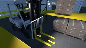 Forklift Simulator 2019 [DL PC] Games Online PRO Certified Preowned Forklifts Pallet Jacks Lift Trucks Abel Womack Virtual Reality Simulator For The Handling Of Ludus Forklift Truck The Simulation Macgamestorecom Lsym 2009 Game Screenshots At Riot Pixels Images Cargo Transport Android Apk Download Toyota V20 Mod Farming 17 19 Manitou Featurette We Have A Forklift Heavy 2018 Free Games Free Download Alloy Machineshop 120 Light Metal Toy Fork