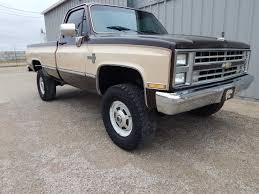 1981 Chevy 2500 - The Toy Shed Trucks 1981 Chevy Truck Fuse Box Diagram Awesome 85 Ford Free K30 1 Ton 4 Wheel Drive Dually Reg Cab Youtube Chevrolet 3500 Rat 1990 Hose Schematic Diagrams Video 001 Headlight Wiring Block And 1987 Silverado Fleetside Pickup For Sale And Van Ck Assembly Manual Reprint Suburban Blazer K10 F181 Seattle 2015 Gm Vans Sales Brochure Dalton Techmeier His 81 Like A Rock Chevygmc Trucks