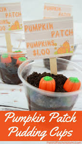 Daves Pumpkin Patch Tampa by 14669 Best Frugal Living Images On Pinterest Money Tips Saving