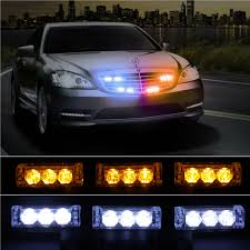 54 LED Amber + White Car Truck Flashing Grille Light Recovery Strobe ... 1 Kit Led Flashing Car Truck Strobe Emergency Warning Light Bar Deck Fire Truck Ladder Flashing Lights Hi Res 46162276 In Situation With Lights Stock Image Of Flashing Lorry Drivers For Windows Download Bestchoiceproducts Best Choice Products Toy Electric Action Athens Greece Department At Work Road Emergency Safety Beacon Umbrella Lovely For Trucks 16 Flash Dash Kids And 50 Similar Items Two Fire Trucks In Traffic With Siren To Ats 24v Recovery Daf Scania 12