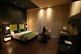 Bedroom Ideas Dark Brown Furniture Home Delightful Intended