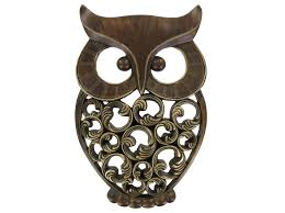 Hobby Lobby Wall Decor Metal by Wall Decor Cute Metal Owl Wall Decor Decorative Owls For Outside