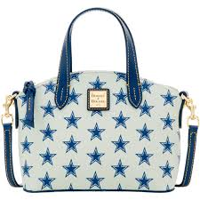 Dooney & Bourke Nfl Dallas Cowboys Ruby Bag | Nfl Handbags | Holiday ... Truck Accsories Dallas Texas Compare Cowboys Vs Houston Texans Etrailercom Dallas Cowboys Car Front Floor Mats Nfl Suv Rubber Non Slip Customer Profile John Deere Us New Pick Your Gear Automotive Whats Happening At The Pickup Guy Flags Size 90150 Cm Very Cool Flagin Flags Banners Twinfull Bedding Comforter Walmartcom Cowboy Jared Smith To Challenge Extreme Linex Impact Beach Bash Home Facebook 1970s Tonka With Figure Fan Van Metal Brand Official
