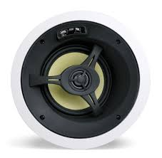 Angled In Ceiling Surround Speakers by Custom In Ceiling Speakers Mtx Audio Serious About Sound