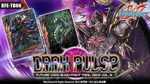 buddyfight trial deck 5 products future card buddyfight future card buddyfight hundred