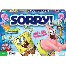 Spongebob Squarepants Games The Best
