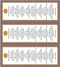 Pumpkin Patch Parable Printable by 95 Best Pumpkin Prayer Crafts Images On Pinterest Sunday