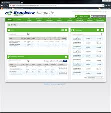 Dean Cole Design - Portfolio Officesuite Addon Features From Broadview Networks The Faestgrowing Company In Each State 2017 Edition Blog Mitel 5320 Ip 50006191 Dual Mode Sip Voip Ebay Portland Domestic Violence Shelter Selects Broadviews Best Free Stock Image Sites Ht802 Analog Telephone Adapter Grandstream Voice Data Video Security Desk Phone Archives My Voip News Vtsl Ireland And Suse A Geoclustering Solution Youtube