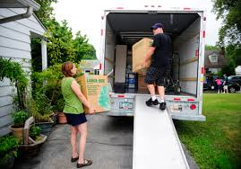 Nine Expenses To Pack In Your Moving Budget | News, Sports, Jobs ...