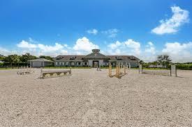 100 Wellington Equestrian Club RX10368047 12548 Equine Lane FL 33414 In