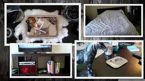 1 Bedroom Apartments Under 700 by 700 Sq Ft Apartment Tour Studio City Los Angeles Ca 1