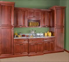 kitchen wall pantry cabinet kitchen floor cabinets kitchen