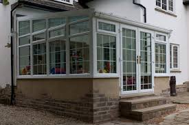 100 Conservatory Designs For Bungalows LeanTo Conservatories Prices Installation