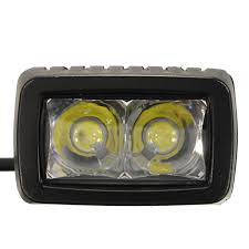 Led Light Bar Spot Beam Work Light For Jeep Atv 4wd Suv Off Road ... Cheap Tow Truck Light Bars Find Deals On Line For Trucks Led Hudson Valley Lighting Rack Three Vanity Cool W White Car Beacon Flashing Bar China 45 Inch 40w Factory Sale 4x4 Offroad Led Best 2018 Youtube Buy Lund 271204 35 Black Bull With And Westin 570025 Grille Guard Mounted Hdx Stealth 6 2x36w Tbd10s20 Emergency Warning Lightbarnew Lenredamberwhitefire Wonderful Ideas Led Off Road Light Bar Brackets For Jeep Wrangler Home Page Response Vehicle Lightbars Recovery