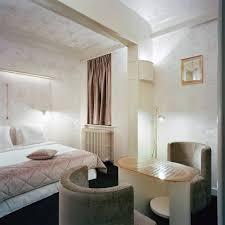 hotel le berger brussels belgium booking
