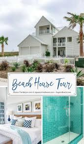 100 Modern Beach Home House Rental Port Aransas TX Spoil Yourself In 2019