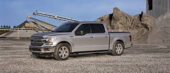 2018 Ford® F-150 Truck | America's Best Full-Size Pickup | Ford.com Ford F450 Limited Is The 1000 Truck Of Your Dreams Fortune Sporty Roof Rails Vw Amarok The New 2018 Chevrolet Colorado 4x4 S10 Turbo Diesel Sporty Pin By Lce Performance Toyota On Toyotasdoitbetter Pinterest Honda Ridgeline Price Photos Mpg Specs Tesla Unveils Electric Brig Truck Sporty Roadster 20 Bestselling Vehicles In America June Edition Autonxt Everything We Know About Teslas Semi Inverse Video Debuts 2014 F150 Tremor Turbocharged Pickup Fast Official 2015 Gmc Sierra Carbon Gives Pickup A Nice Car And News 2006 Saab 93 Sportcombi Aero Swedish