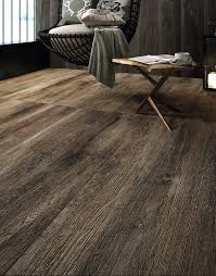 9 best plank wood look porcelain tile images on