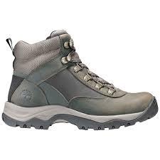 timberland women u0027s keele ridge oiled waterproof hiking boots