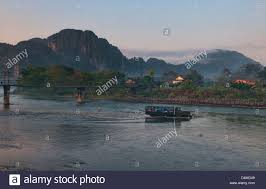 Truck Driving Across The Nam Song River In Vang Vieng, Laos Stock ... The Best Truck Driving Songs 2018 Island Amazoncouk Music Jewmon Listen Online With Yandexmusic 4k Ice Cream Truck Kids Song Stock Video Footage Videoblocks Abc School Gezginturknet Bbc Autos Weird Tale Behind Ice Cream Jingles All Time Top 30 Famous Trucking Drivers Continue To Use Cb Radios In The United States Rise And Fall Of Trucker As An American Hero Song Flatbed Jobs Cypress Lines Inc Summer Kmom14 Project 365 Takpictureaday How Much Does A Commercial Driver Make