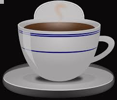 Category Coffee Cups With Transparent Background R4441v Image Clip Art