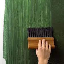 Strie Paint Treatment In 3 Easy Steps Room Wall PaintingPainting