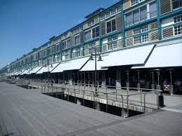 Folding Arm Awning Melbourne Folding Arm Awnings At Wharf Folding ... Folding Arm Awning Sydney Price Cost Lawrahetcom Coffs Blinds And Awnings Null Melbourne Shutters And By Retractable Heritage Window Cafe The Plus Full Cassette Pivot Pretoria Fold For Greater Air