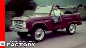 Classic Ford Truck Factory Footage - YouTube 1966 Ford F100 Ranger Styleside Pickup Pinterest Vintage Truck Stock Photos Images Gambar 1954 Ford Pickup American Classic Old Sixties Pulling Over Photo Edit Now 6787020 F 250 Trucks Accsories And The Old Classic Truck Youtube 10 Pickup You Can Buy For Summerjob Cash Roadkill 1965 Slick 1970 F250 Camper Special360 4 Speed 70s Classic Ford Trucks Black Lively 1979 Bronco F150 4x4 Xlt On