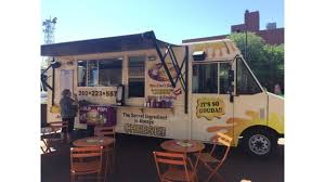 100 Food Truck Dc Tracker Fort Wayne Food Truck Named Grilled Cheese Of The Year